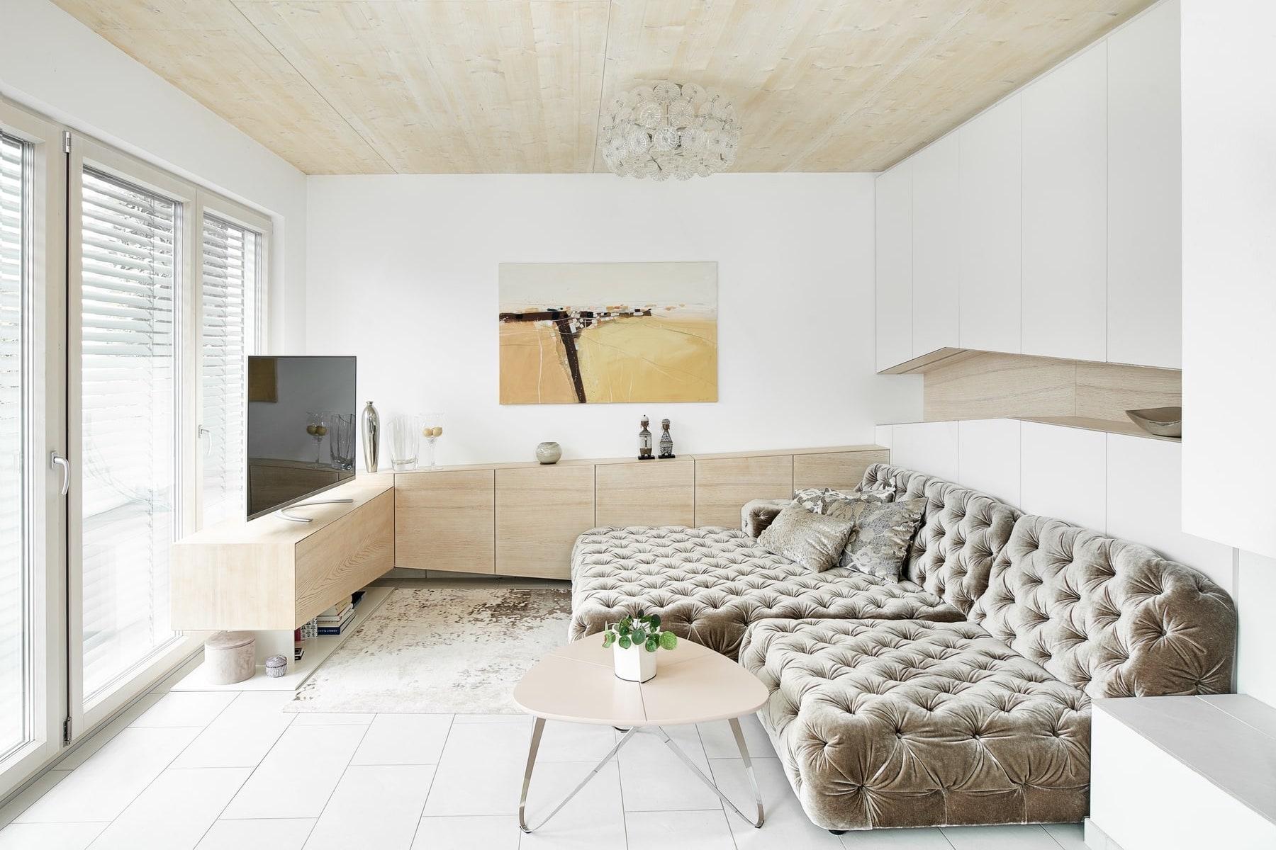 1800x1200-Jarisch Küche Wohnzimmer0556