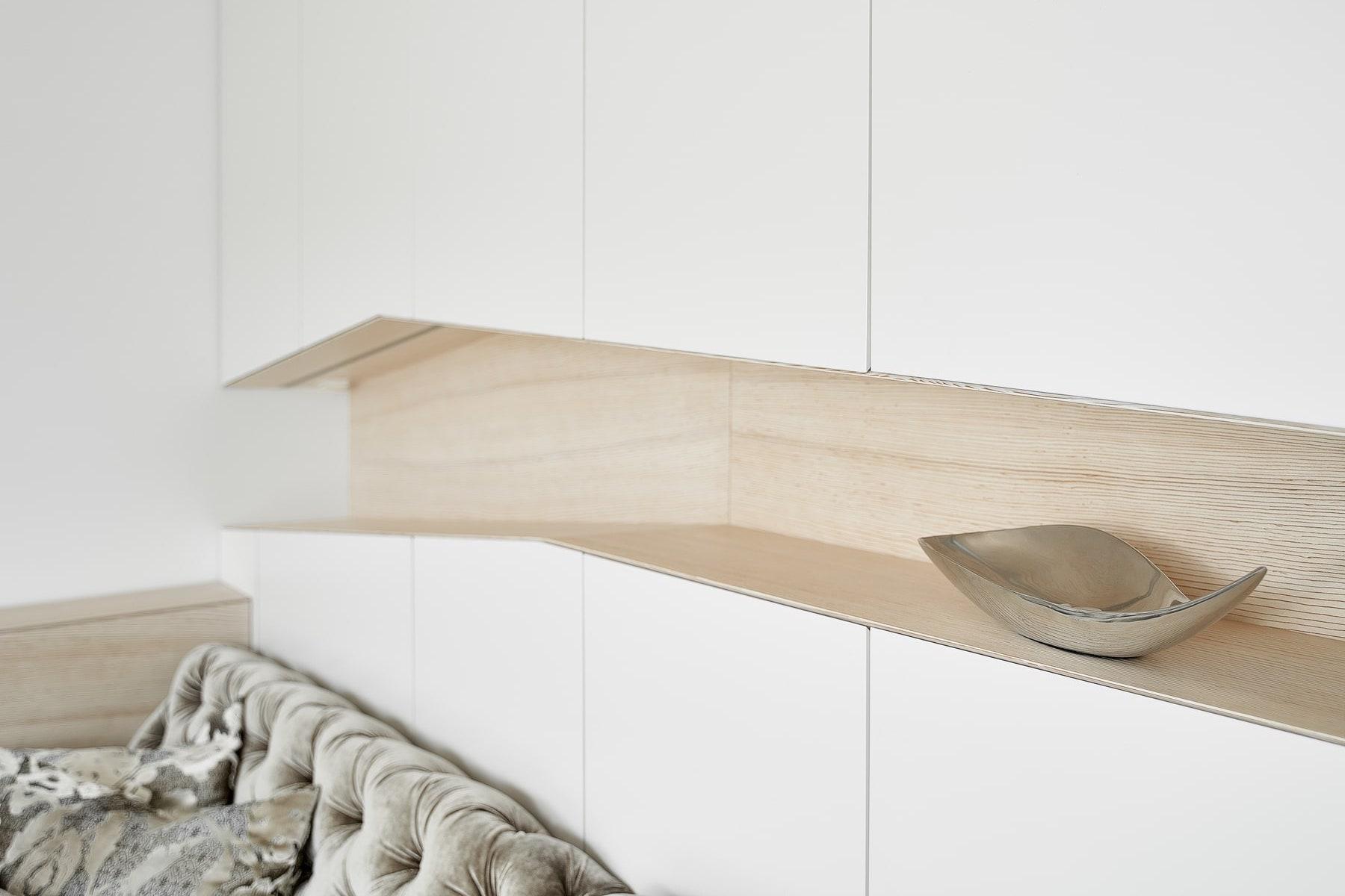 1800x1200-Jarisch Küche Wohnzimmer0818