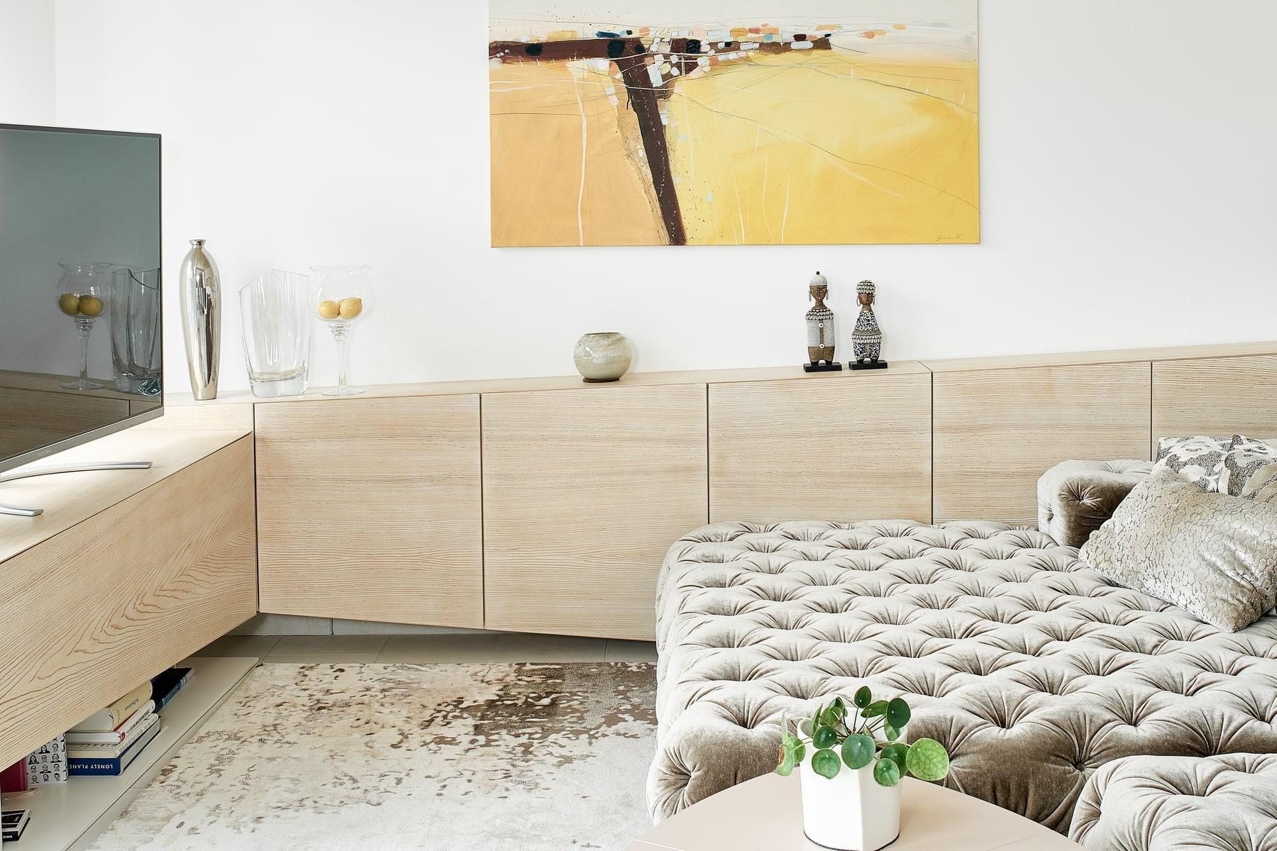 1800x1200-Jarisch Küche Wohnzimmer0824