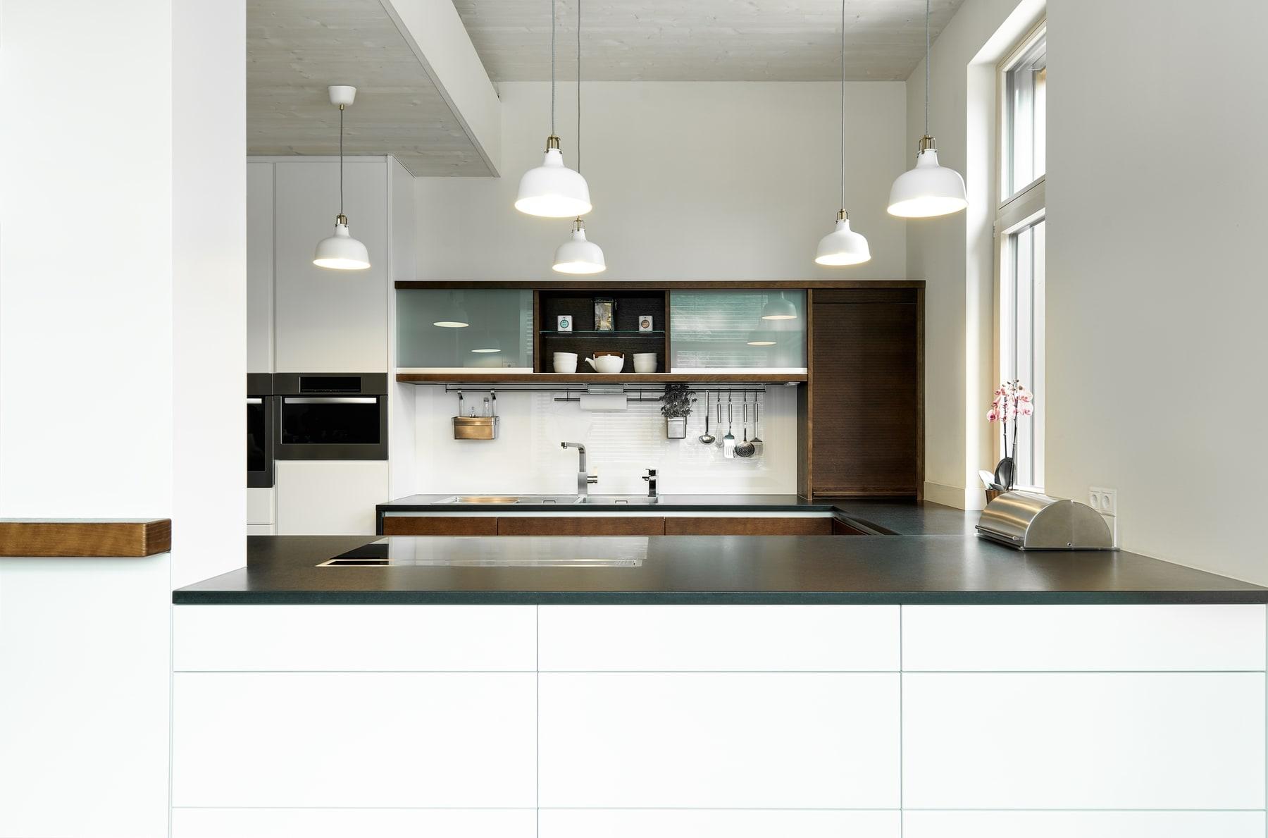 Reininger Küche Vorzimmer0039