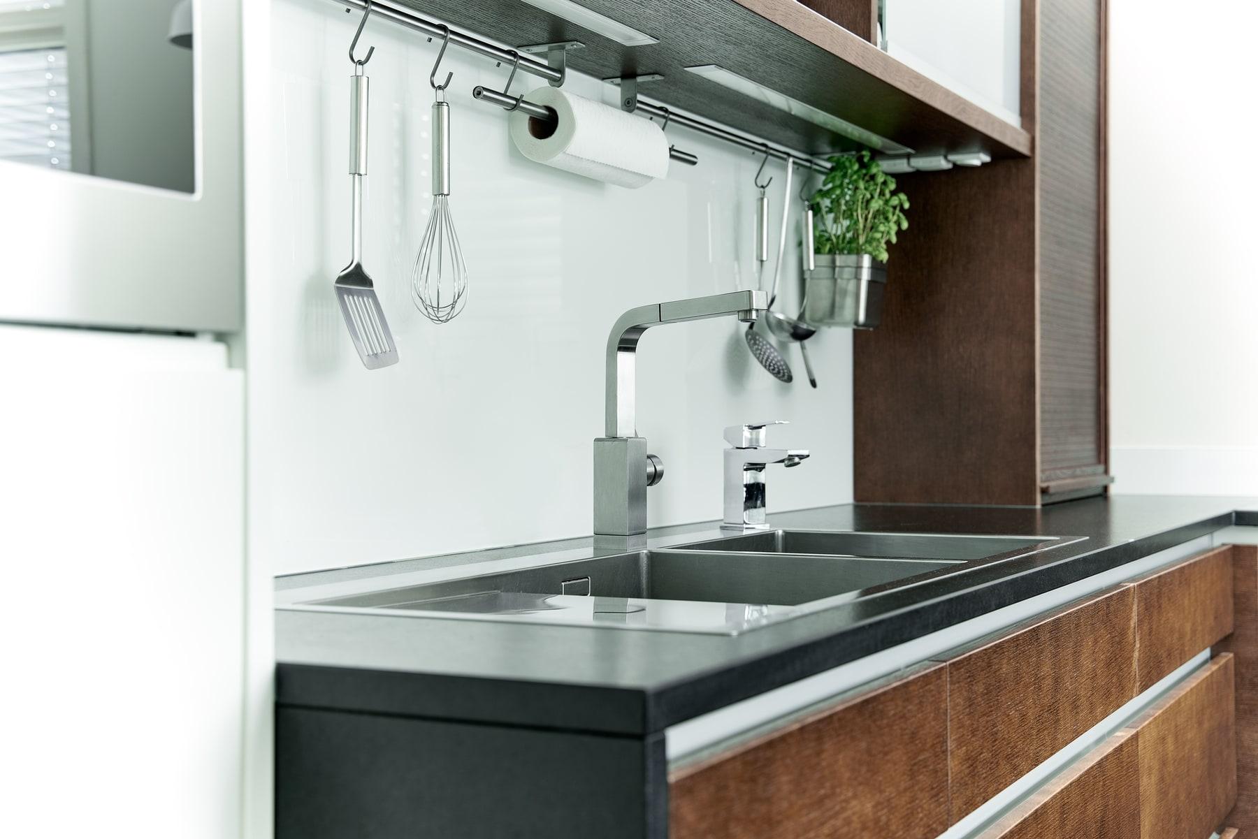 Reininger Küche Vorzimmer0595